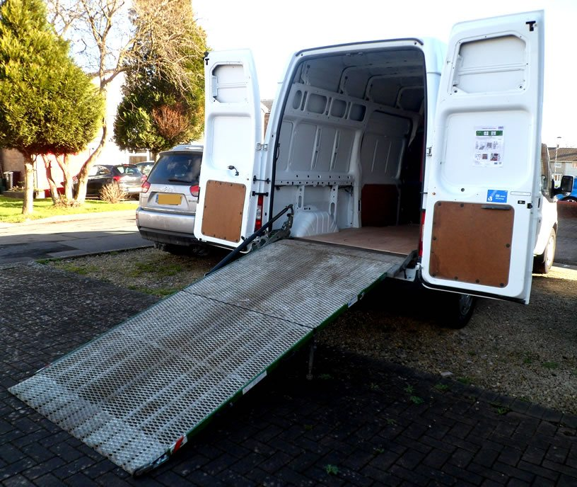 gallery02-van-ramp-down