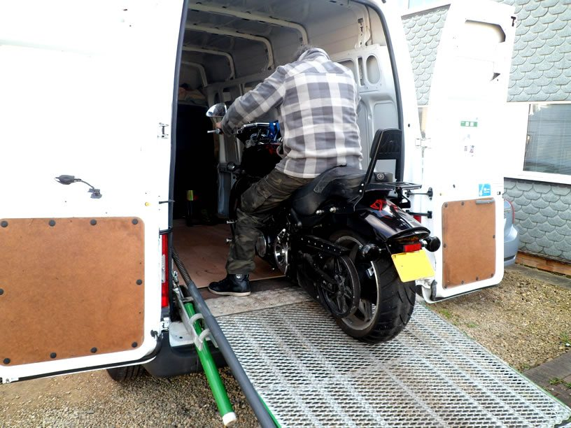 gallery08-stu-loading-bike-in-van