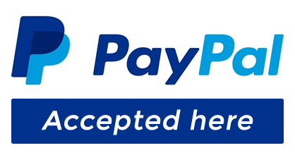 180320-151112-720-paypal-accepted-herepn